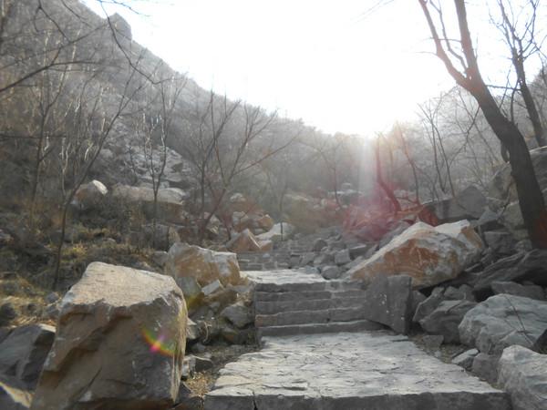 封龙山29