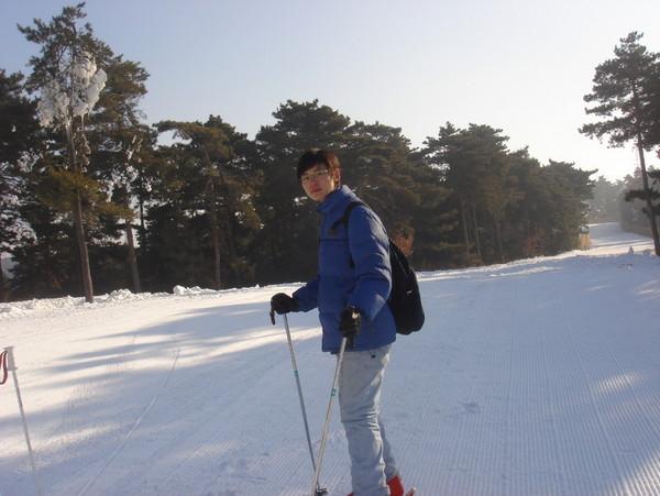 沈阳棋盘山滑雪_游记攻略-客运旅游网
