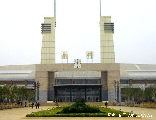 永州火车站1