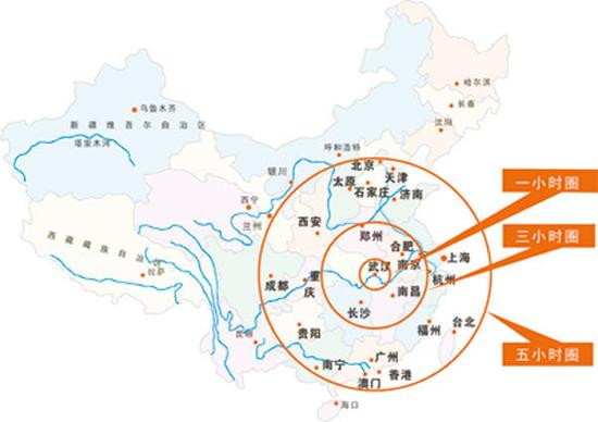 武昌火车站2