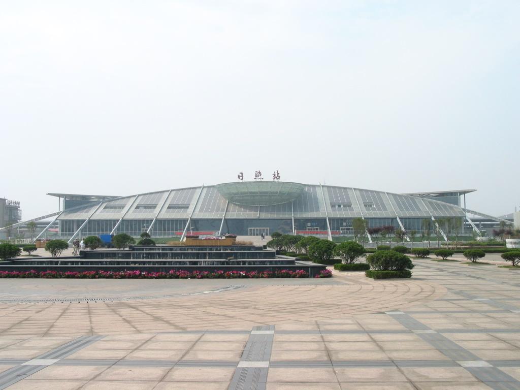 扬州火车时刻表_扬州火车站时间表_扬州站列车时刻表