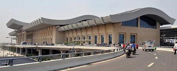 济南西火车站1
