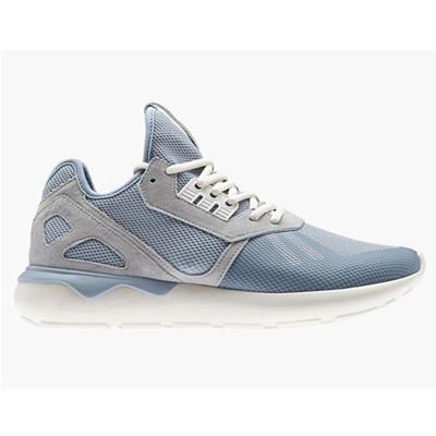 adidas(阿迪达斯) Originals Tubular Runner 男子跑鞋