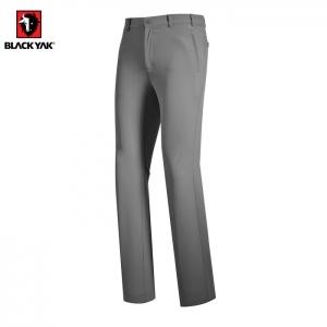 BLACK YAK(布来亚克) 女款商务裤-1PNBY-FAW646