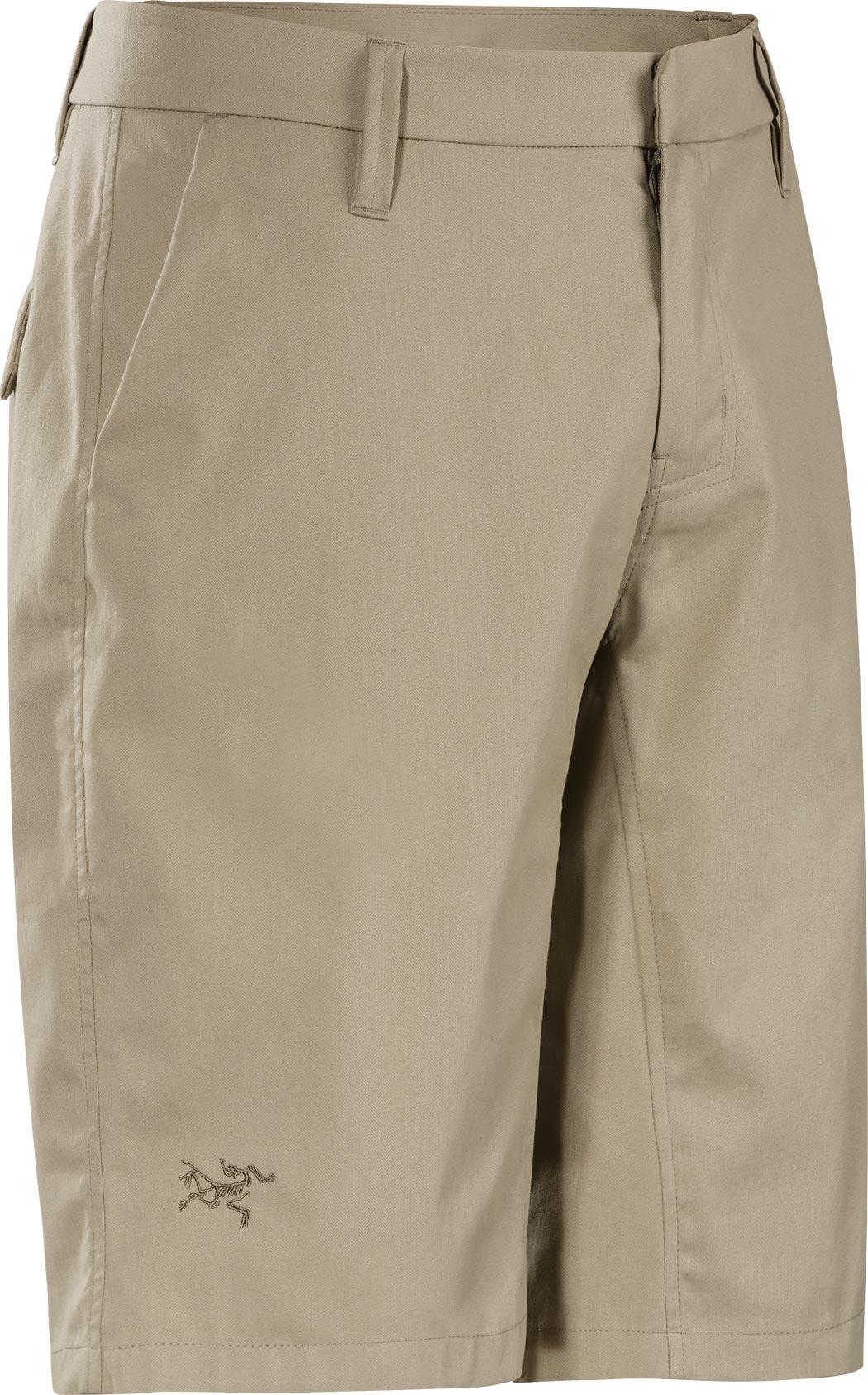 ARCTERYX(始祖鸟) A2B Chino Short Men's 休闲衣裤
