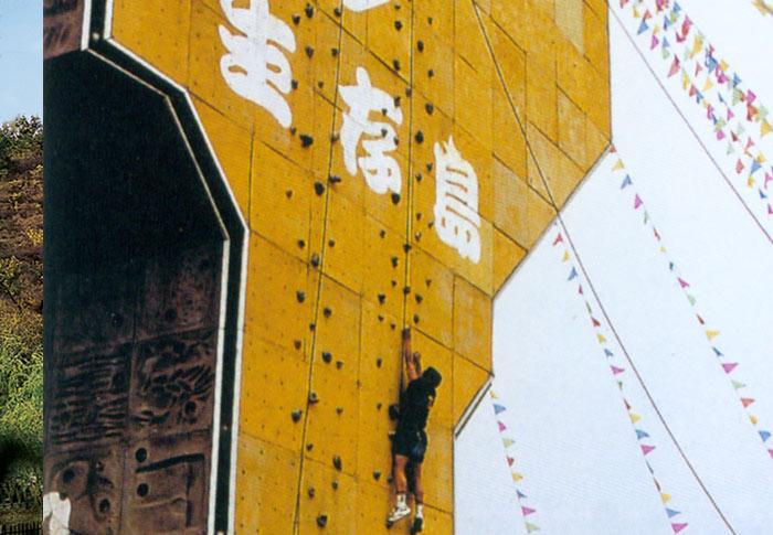 怀柔广州生存岛旅游新概念攻略 怀柔北京生存北京二日旅游基地景点必去图片