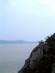 台州大鹿岛天气-台州大鹿岛天气预报-泰州台州