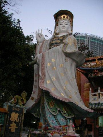 香港赤柱景点图片 香港赤柱旅游景点照片 香港赤柱2精美图...