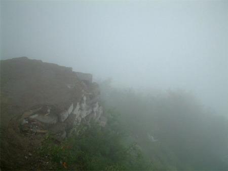 石家庄苍岩山景点图片 石家庄苍岩山旅游景点 高清图片