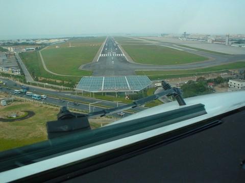 福州长乐国际机场景点图片|福州长乐国际机场旅游