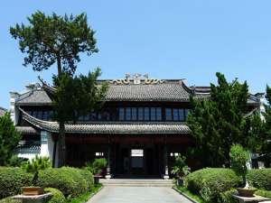 开房车去看浙江最小众的风景四大个性房车基地推荐